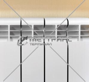 Радиатор алюминиевый в Пензе
