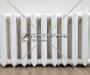 Радиатор чугунный в Пензе № 4