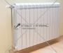 Радиатор панельный в Пензе № 2