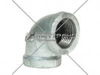 Радиатор алюминиевый в Пензе № 7