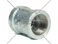 Кольцо резиновое РТИ в Пензе № 7